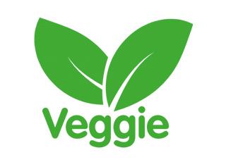 Afbeeldingsresultaat voor veggie snoep matthijs